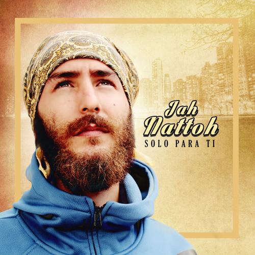 09 - Jah Nattoh feat. Morodo - Lirica fresca - SOLO PARA TI - La Fabrica del Riddim 2013