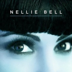 Nellie Bell - Only The Lonely
