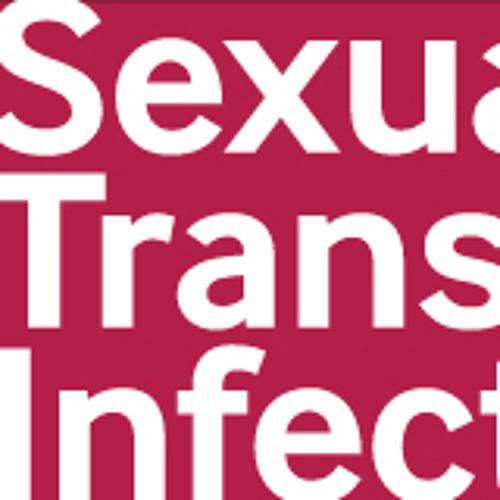 STI podcast: Surveillance and treatment of antibiotic resistance