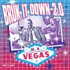 Mr. Vegas - Good Body Gal [from the album BRUK IT DOWN 2.0 - 2013]