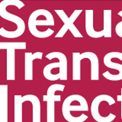 STI podcast: Electronic records and sexual health outcomes
