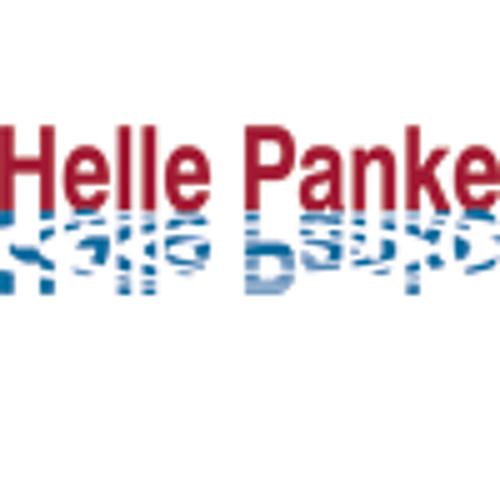 Helle Panke - Rosa-Luxemburg-Stiftung Berlin