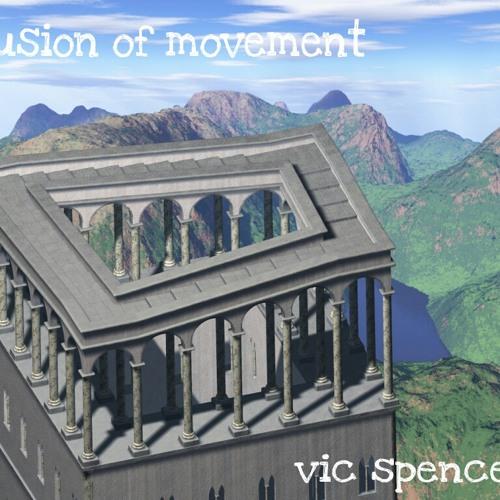 Illusion of Movement