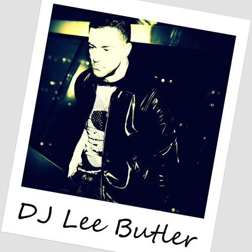 Lee Butler - Deep  Dirty Tech Sept