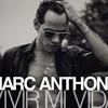Marc Anthony - Vivir la vida (Dj Jass Salsa Remixer)