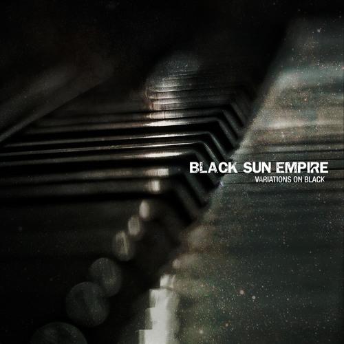 Black Sun Empire - Breach (The Upbeats Remix) - Clip