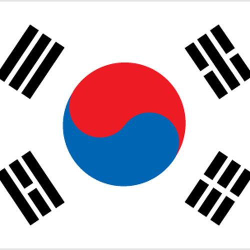 Seven Pieces for Seung-Hye