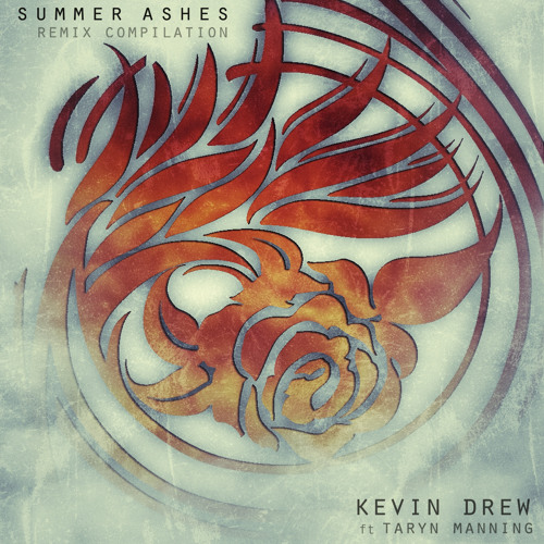 KDrew ft. Taryn Manning - Summer Ashes (VIP)