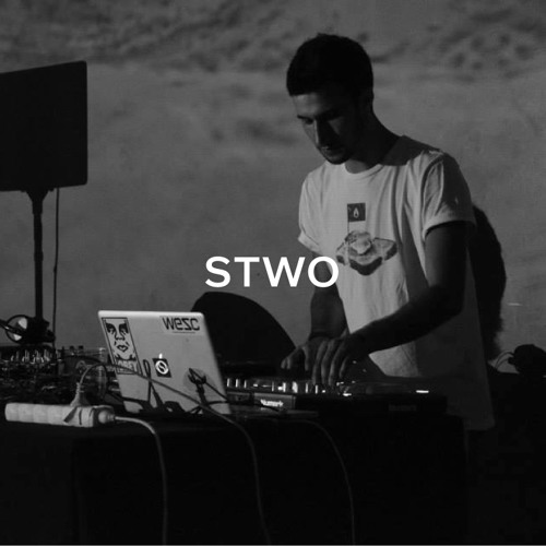 Stwo for SSENSE