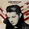 Jonh Newman - Love Me Again (NYBS Remix)