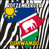 Rotzenberger - Oshiwambo (Preview Mix)