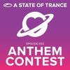 Traince - New Horizon (ASOT 650 Anthem)