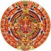 Mike Oldfield   Tubular Bells III  1998 Full Album  1378962569