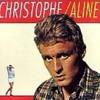 Aline - Christophe (Cover)