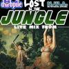 Haggard - Lost In The Jungle