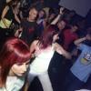 Sax Clubzone Stollberg 21.09.2013 Sabotage Baseline ( C-Sounds / Techno aus dem Erzgebirge )