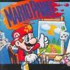 Mario Paint  Music Maker 1