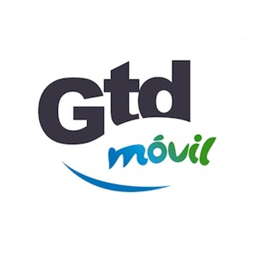 GTD Móvil Radio Lanzamiento MIX