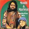 Mouth and MacNeal - HowDoYouDo(RockyFoxMix)