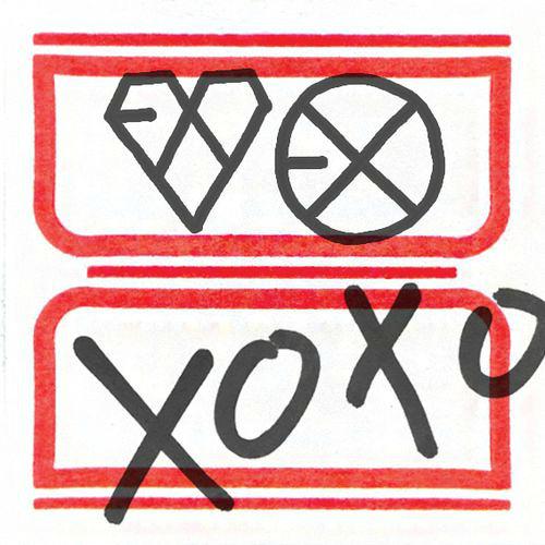 EXO - Peter Pan (Music Box)