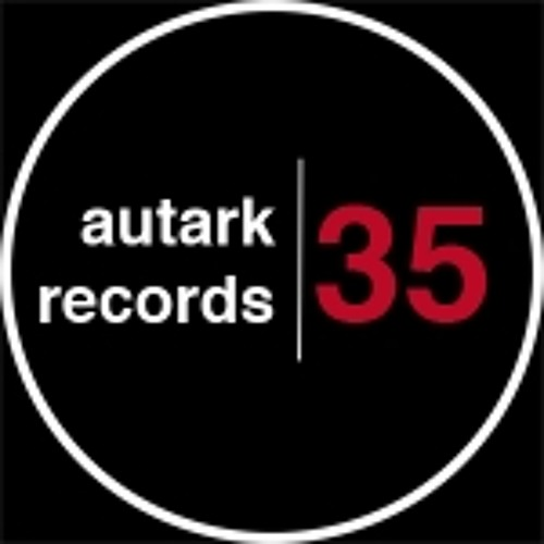 Reelow - Nightmare  (Reelow's Dub Version) [Autark Records] - Snippet