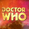 Doctor Who - Christmas 2012