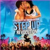 The Glitch Mob - Fortune Days (Step Up Revolution Soundtrack)