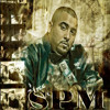 Blowin This Mary-FREE SOUTH PARK MEXICAN SOLD