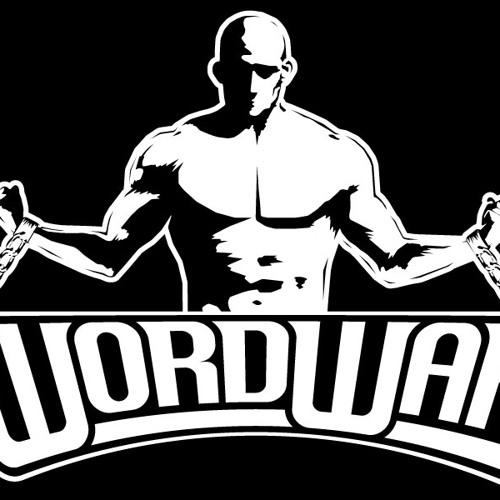 WordWar & Kaveli - Asche und Staub (Tränen der Sonne)