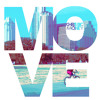 Move!  (read the description for the story and lyrics)