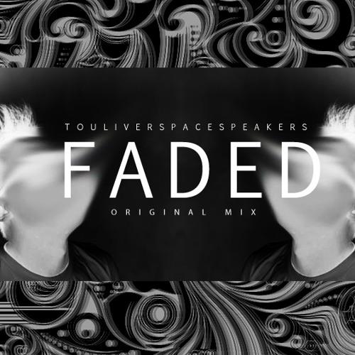 Faded ( Original )
