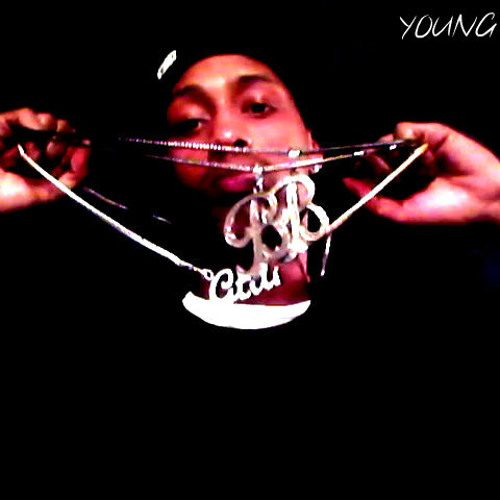Pussy - YOUNG T.I.Z - BANG OR HANG ENT
