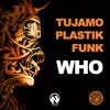 Pharoahe Monch & Filthy Disco vs. Plastik Funk & Tujamo - Simon Says vs. Who (Avicii Bootleg)