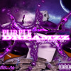 Young Ace - Purple Dreamz Ft. King Gucci