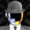 Play, Get Lucky (Koyote Bootleg) Daft Punk // Merk & Kremont // Deorro // D.O.D.