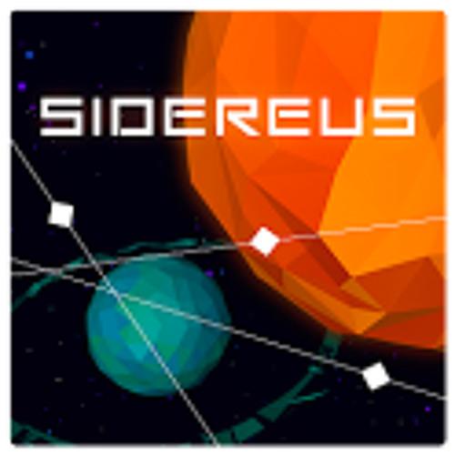 Sidereus OST - Gameplay