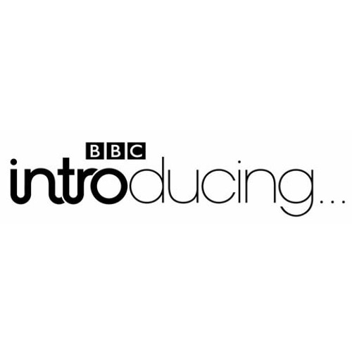 BBC Introducing - Human colours