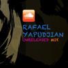 Sander Van Doorn Feat SIA - The Girl You Lost To Cocaine (Rafael Yapudjian BOOTLEG) ***FREE DONWLOAD