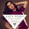 "Katy Perry (feat. Juicy J) - ""Dark Horse"" (Instrumental Remake) [Prod. by Jonathan Gardner]"