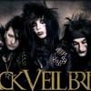Black veil brides - devil's choir (me covering)