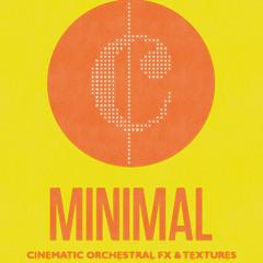 "Minimal demo ""Glimmer of Hope"" by Ivan Torrent"