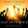 Andrew McMahon - Synesthesia (Alex Smith Remix) 112 kbit