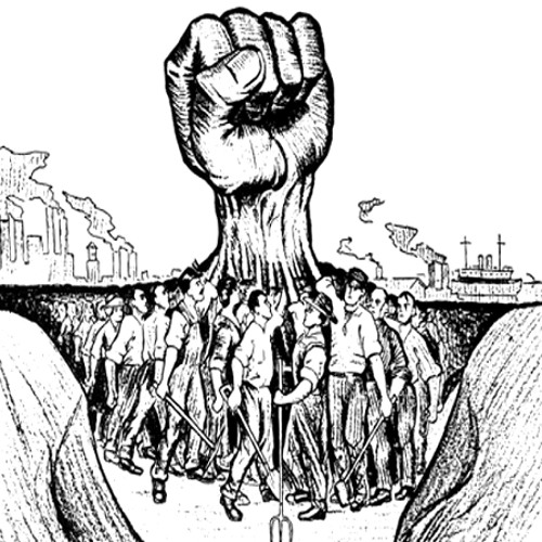 digital basstard - Requiem For A Revolution