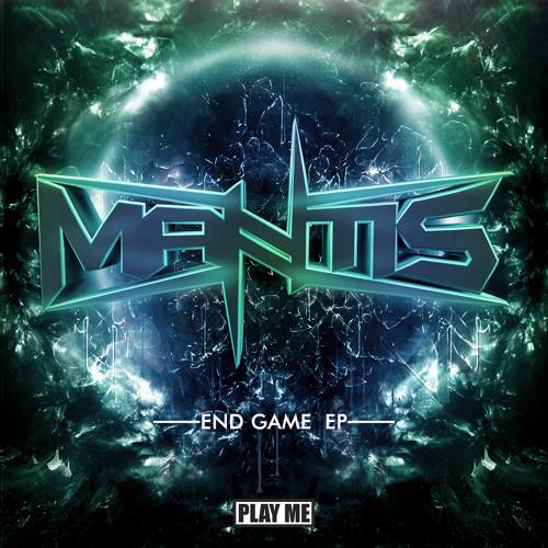 Mantis - End Game (Original Mix)