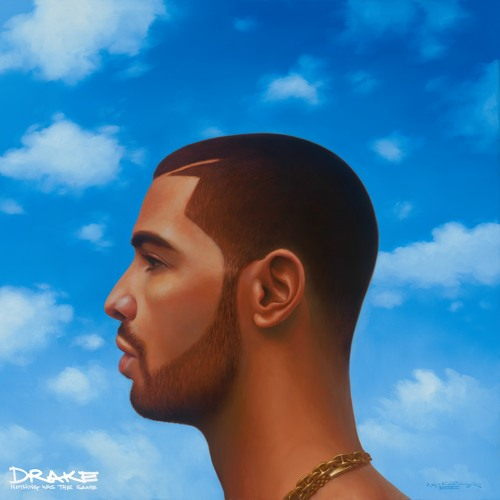 Free DL - Drake - Too Much ft. Sampha - JESSIE ANDREWS & JASON BURNS REMIX