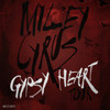 Miley Cyrus - Can't Be Tamed (Tour Mix Studio Version)