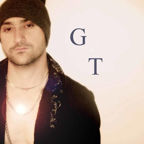 Ari Ari Ari Acapella TRACK By GT Accapalla for DJ use