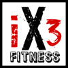 Intensity X3 on 940am The Sports Animal Radio Show