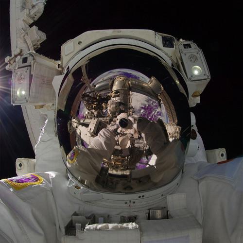 Mediks Ft Astronaut - Blown Away - (Malware Remix)