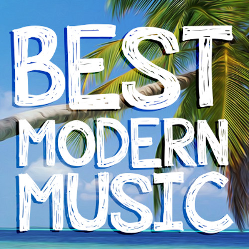 Spektrem - Shine (Original Mix) by BestModernMusic | Best
